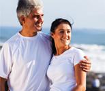 OSTEOPOROSI: MOC ad ultrasuoni